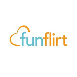 Funflirt.de - So geht Flirten heute
