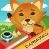 Czytający Pociąg - Darmowy - iPadアプリ