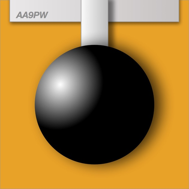 Morse Code Learning App for ios - Operating Procedures - SOTA Reflector