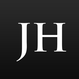 Calgary Homes - Calgary Real Estate by Justin Havre & Associates - Homes & Condos for Sale
