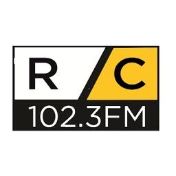 Radio Continental Nigeria