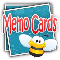 Codes for Fun For Kids - Memo Cards Hack