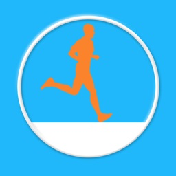 Keep My Run: GPS Walking and Step Tracking Pedometer for Calories
