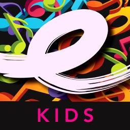 MusicalMe Kids