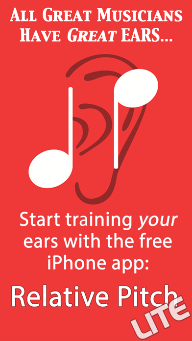 Top 10 Apps like Do Re Mi Ear Training - Solfege, pitch and