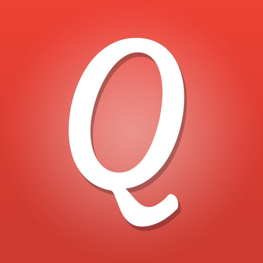 Quibbly : Ask, Answer, Awesome! iOS App