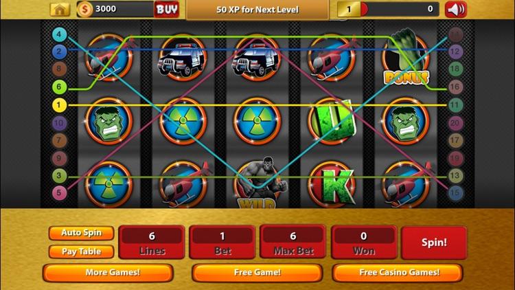 Austrian Shareholder For Brussels Casino Seeks Buyer Slot
