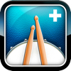 Drum Beats+ (Rhythm Metronome, Loops & Grooves Machine) - Ninebuzz Software LLC