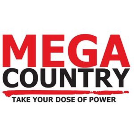Megacountry