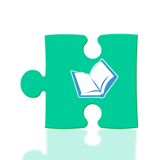 Dyslexia Read With Confidence HD icon