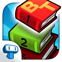 Codes for Book Towers - Brain Teaser Math & Logic Tower Puzzle Hack