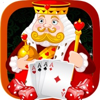 Codes for King's Poker Casino - Dark Gambling With 6 Best FREE Poker Video Games Hack