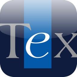 TexionDesign