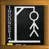 Hangman (Indonesia)