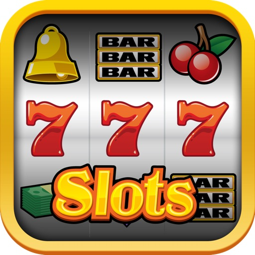 Ace Slots - Free Slots Casino icon