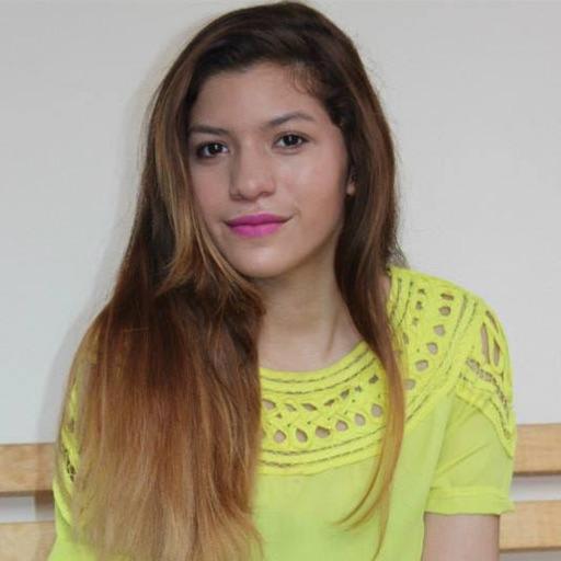 Jocey Carrillo