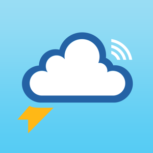 WeatherCaster - Weather radar, forecast, alerts, and hurricane tracker Weather app