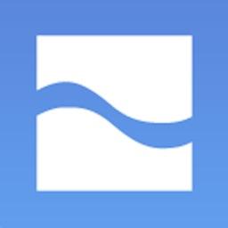 Streambox App