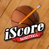 iScore Basketball Scorekeeper Reviews