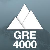 Codes for Ascent GRE 4000 Hack