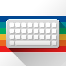 KeyThemes Pro - Themed Keyboards for iOS 8