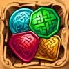 Jewel Tree: Match It puzzle (full)