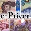 IBM e-Pricer BP