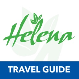 Visit Helena
