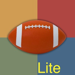 CoachDeck Football Lite