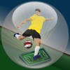 Football 3D Phone