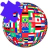 Countries - Great Puzzle