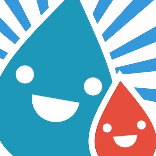 みずあそび 3|色鮮やかな水を自由に混ぜ合わせて遊ぼう!