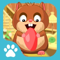 Codes for My Sweet Hamster - Your own little hamster to play with and take care of! Hack