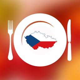 Czech Food Recipes
