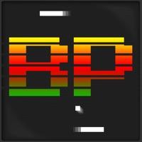 Codes for BreaKing Pong - Arkanoid like retro game Hack