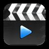 iFunia VideoEditor