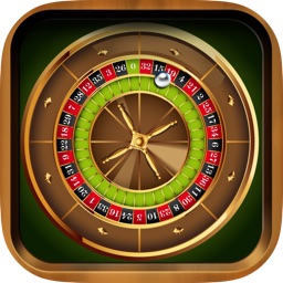 Aabys Adventure In Las Vegas Roulette - Win Progressive Chips & Feel The Mega Jackpot Party Extravaganza Big Win!