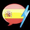 WordPower Learn Spanish Vocabulary by InnovativeLanguage.com - Innovative Language Learning USA LLC