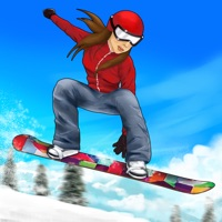 Codes for Champion Snowboarder Racing: Crazy Stunt Sports Hero Hack