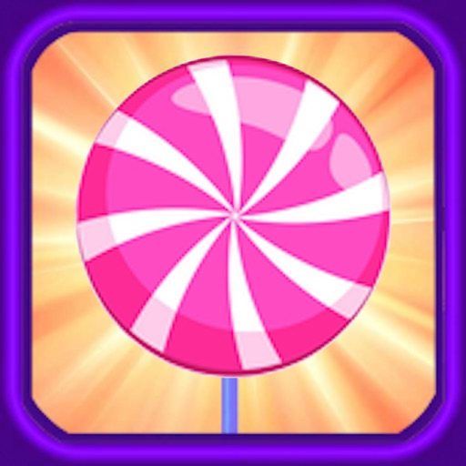 Candy Mania Land - Free Kids Match 3 Puzzle Games
