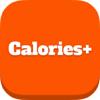 カロリー 摂取 電卓 & カロリー カウンター バイ カロリー プラス by Calories Plus