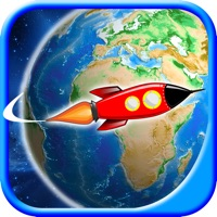 Codes for World Quiz Game - The fantastic Trivia tour of the Earth Hack