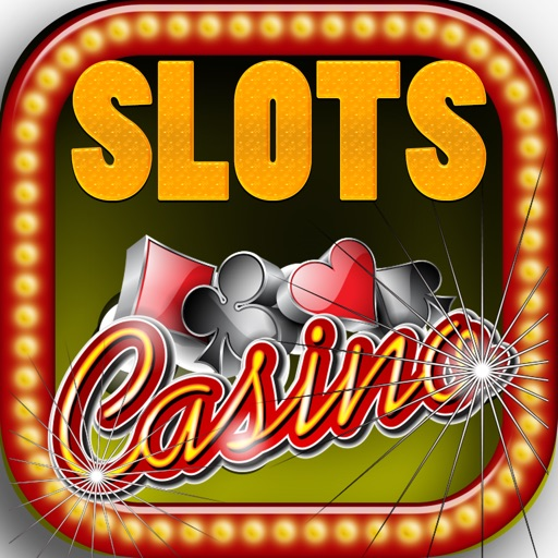 Cashman With The Bag Of Coins - Free Las Vegas Winner Slot Machines