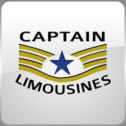 Captain Limousines
