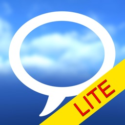 Clear SMS LITE
