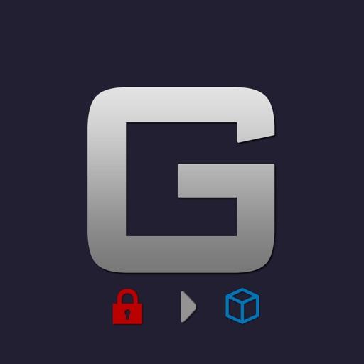 Gif Viewer - с рулона камеры в формате gif-плеер и веб-формате gif поисковой системы