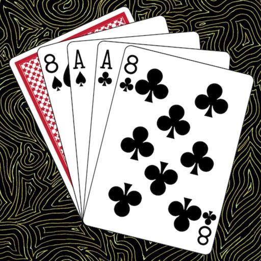 Poker Levels