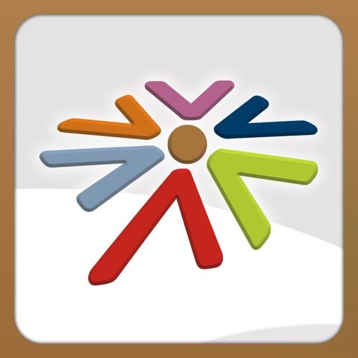 Seg-Social Consultas,Certificados e Informes