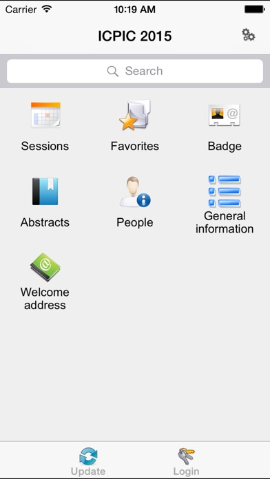 download ICPIC 2015 apps 2