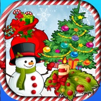 Codes for Christmas Snow Match Mania - Santa Puzzle Crush FREE! Hack